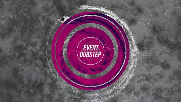 Free after effects templates videohive templates free download videohive event dubstep maxwellsz